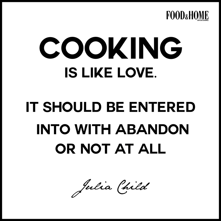 Cooking-is-like-love.jpg