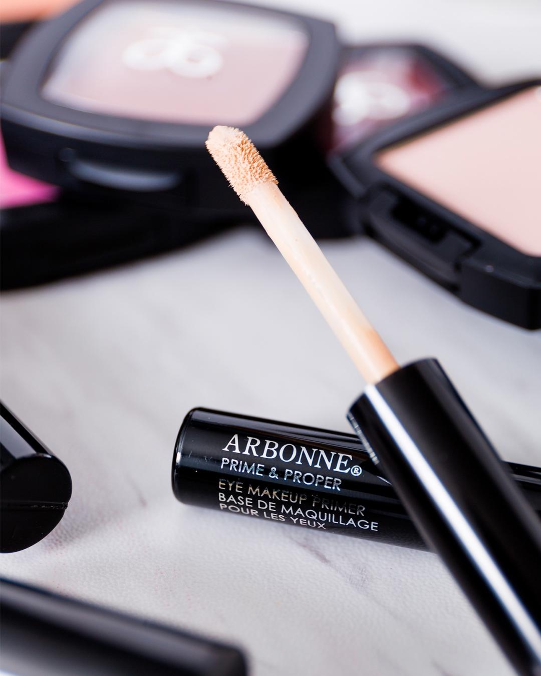 Prime & Proper Eye Makeup Primer  Blushes social_image.png