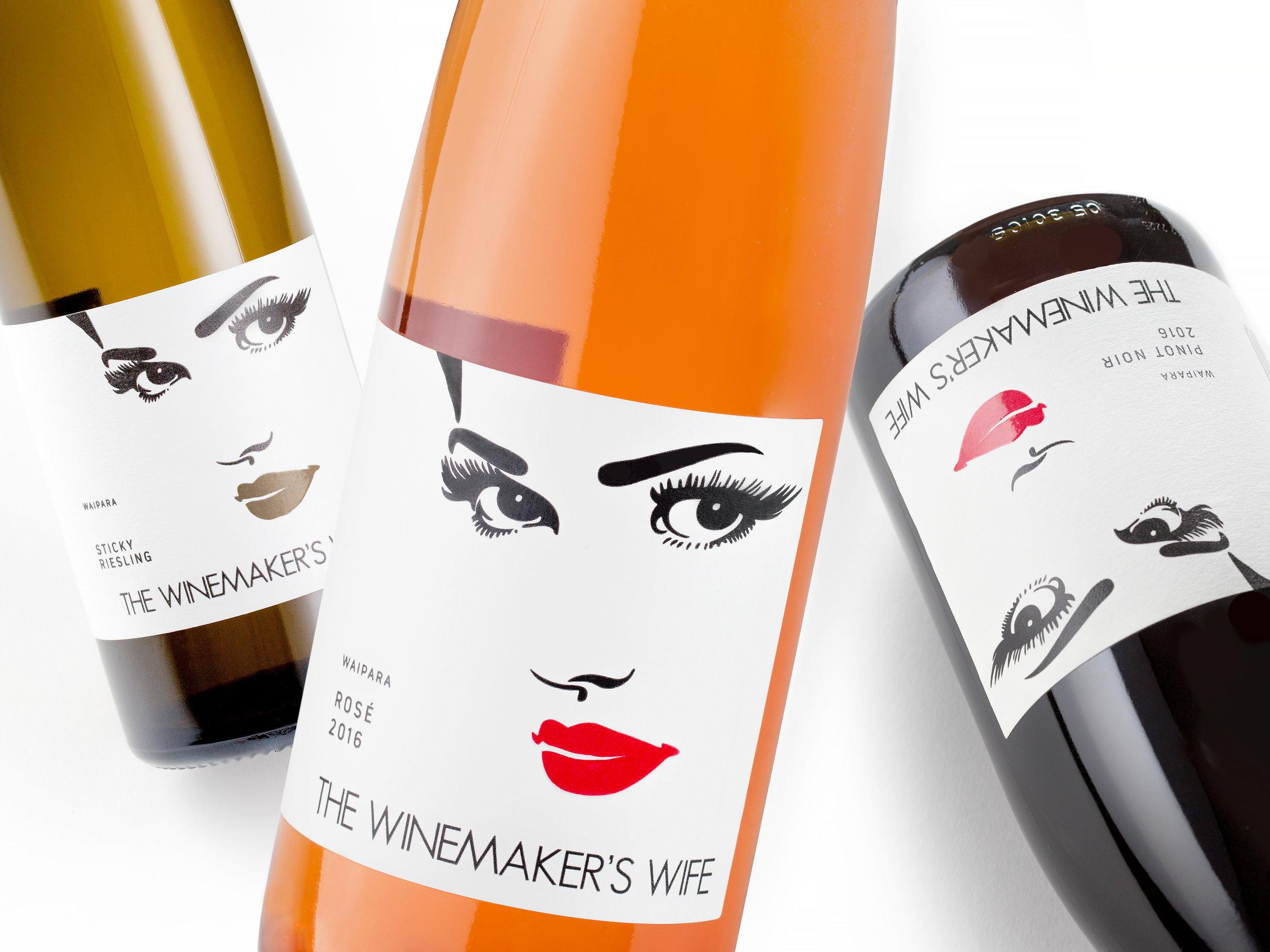 Wine bottle photography.jpg