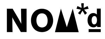 nomd.jpg