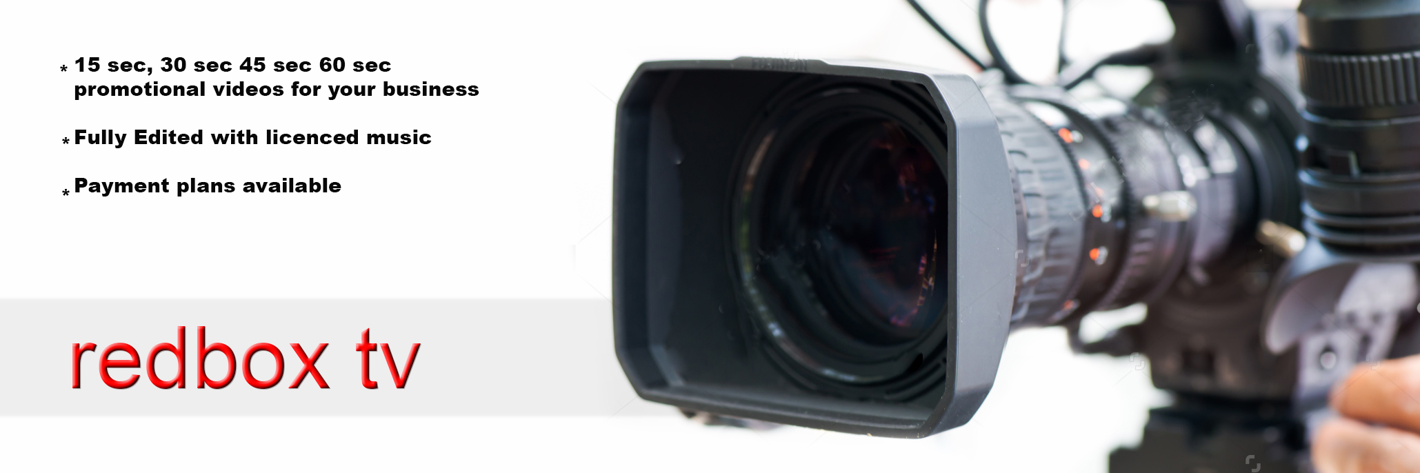 stock-photo-close-up-camera-working-314075093.jpg