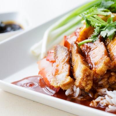 Food Photography -