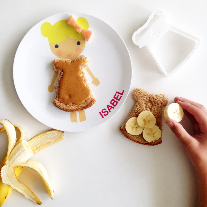 Dylbug Play With Your Food 2.jpg