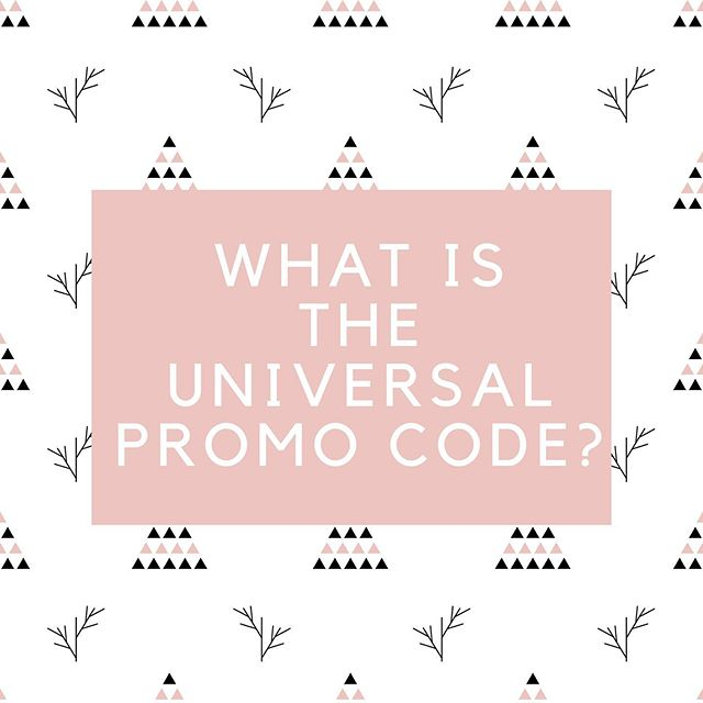 We're keeping the code hush-hush, and will reveal the universal code to start the event on November 15th at 6pm PST/9pm EST! Or text EZSSP to 474747 for early access and a reminder for event! You can look at our Instagram catalogue below and start making your wish lists 👏 by saving the post you are wanting! .  By using a unique hashtag, completely original to this promo event, customers and follower alike can shop and discover the best Small Businesses via social media.  #sspholiday19
