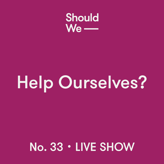 33-Help Ourselves (Caps) 560.png
