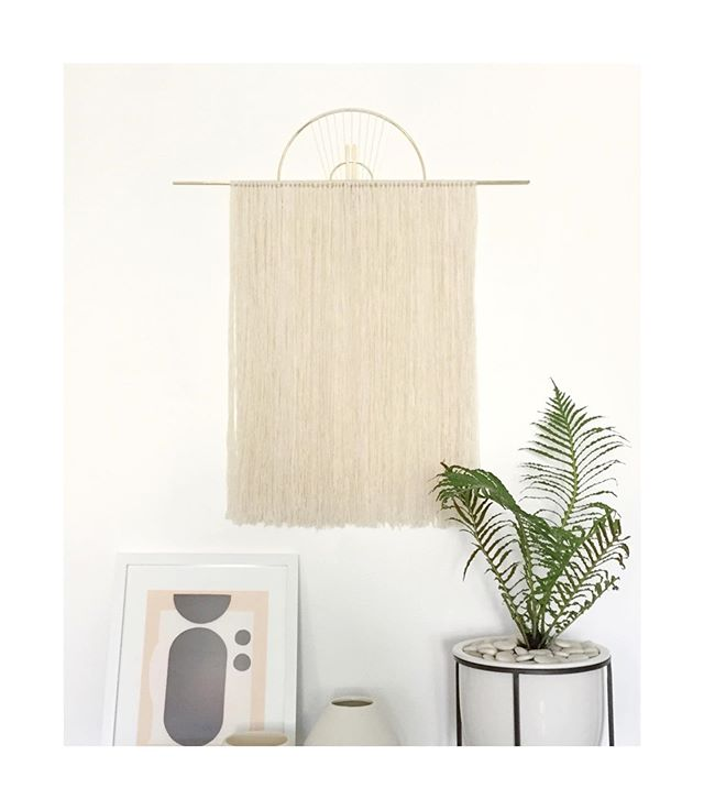 Having a very casual sample sale here in stories starting at 10am PT! Including one of these medium oversized wall hangings that has just been used once as a backdrop and is basically new for about half off! 🤗 This is my first time doing this, but definitely into having more sample sales at different days/times or even in person in the future if you guys are into it, let me know!