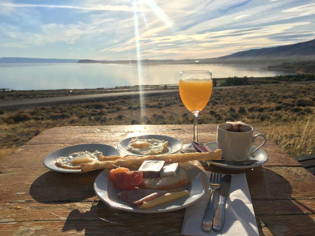 wrenee-hosteria-la-estepa-patagonia-argentina-2.jpg