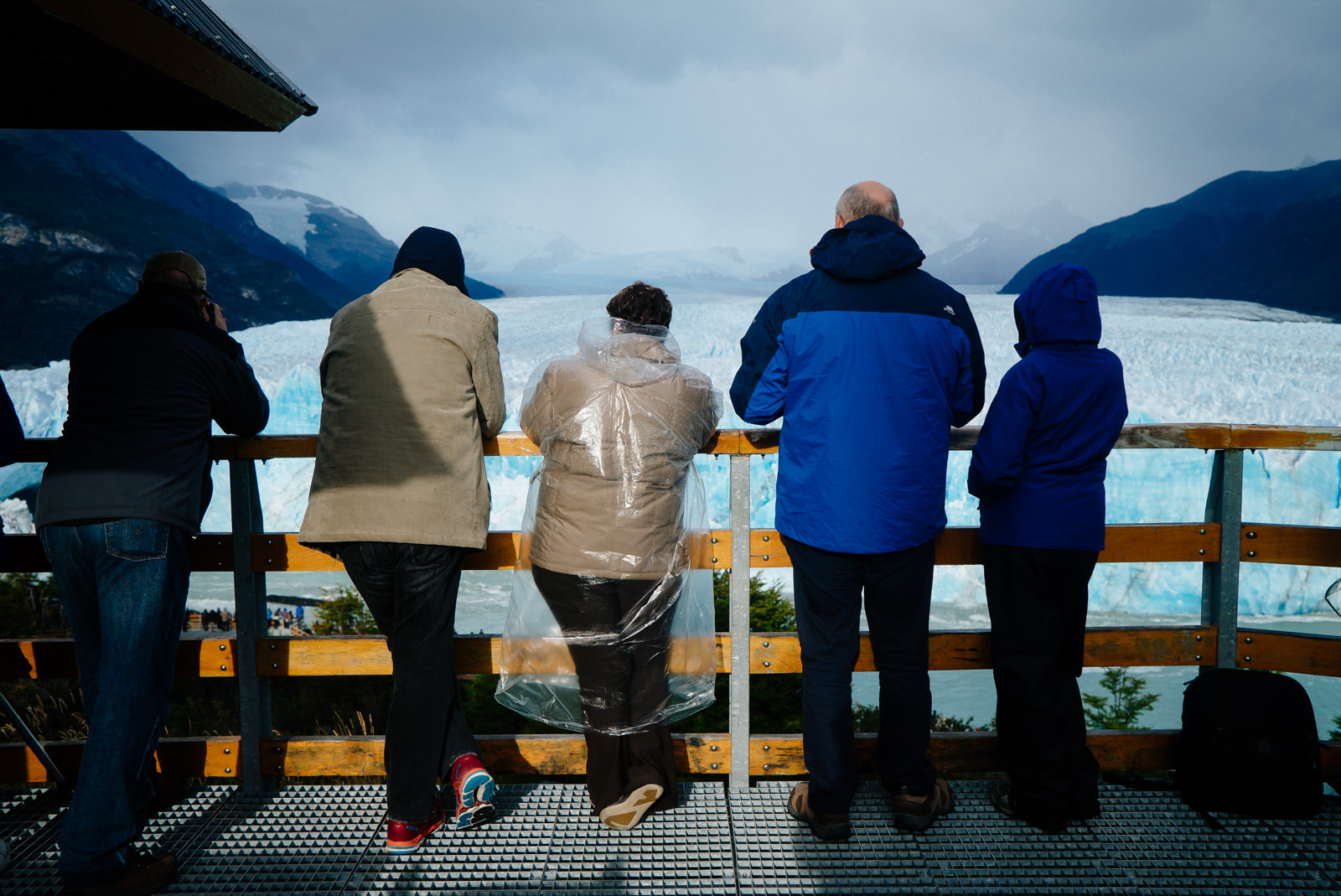 wrenee-perito-moreno-glacier-patagonia-argentina-3.jpg