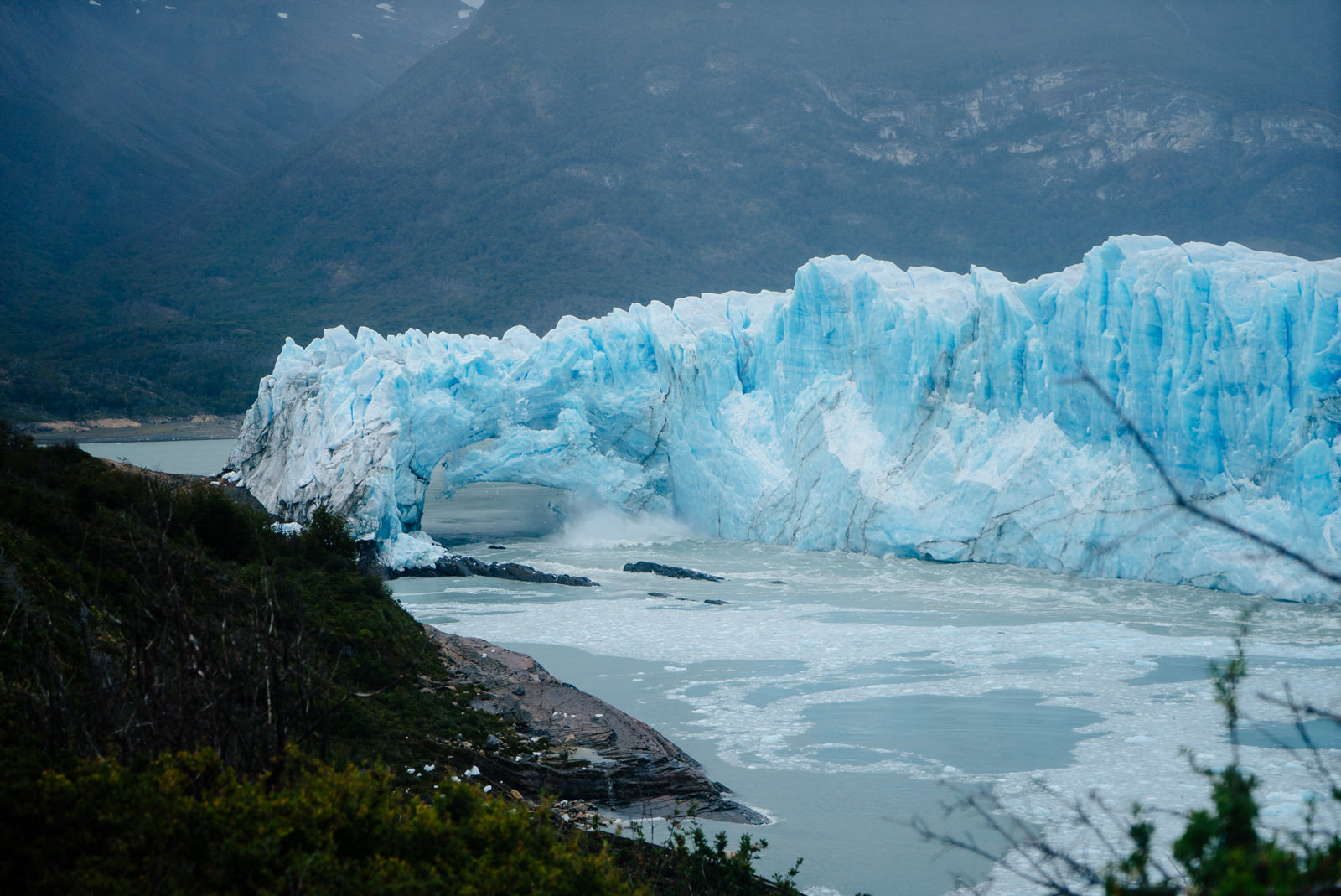 wrenee-perito-moreno-glacier-rupture-patagonia-argentina-2.jpg