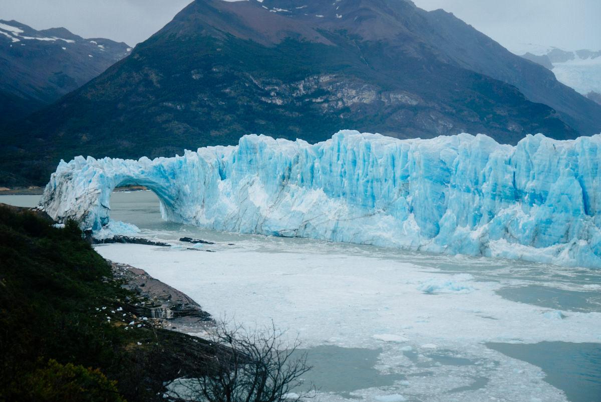 wrenee-patagonia-argentina-perito-moreno-rupture-1.jpg