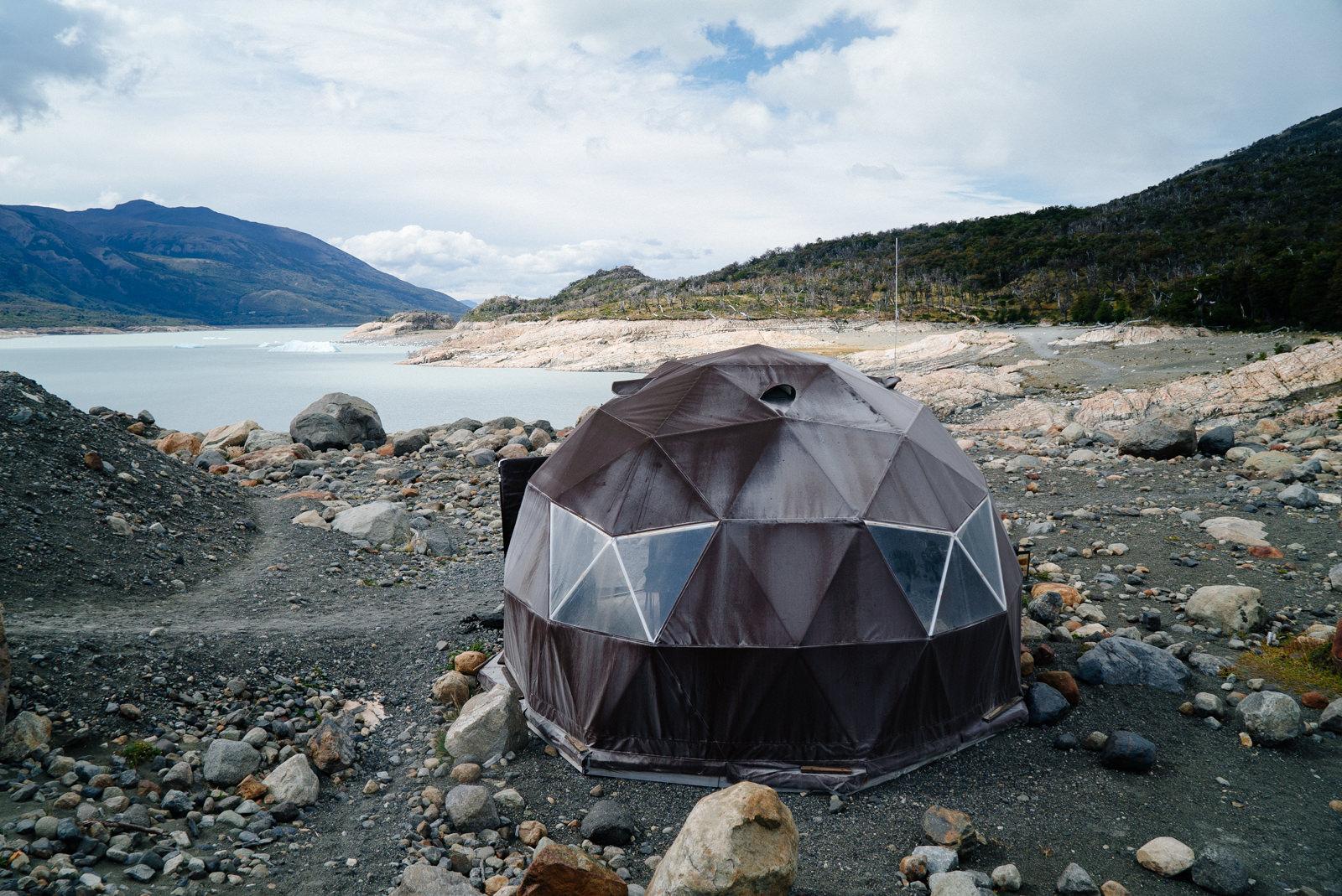 wrenee-perito-moreno-glacier-trekking-patagonia-argentina-2.jpg