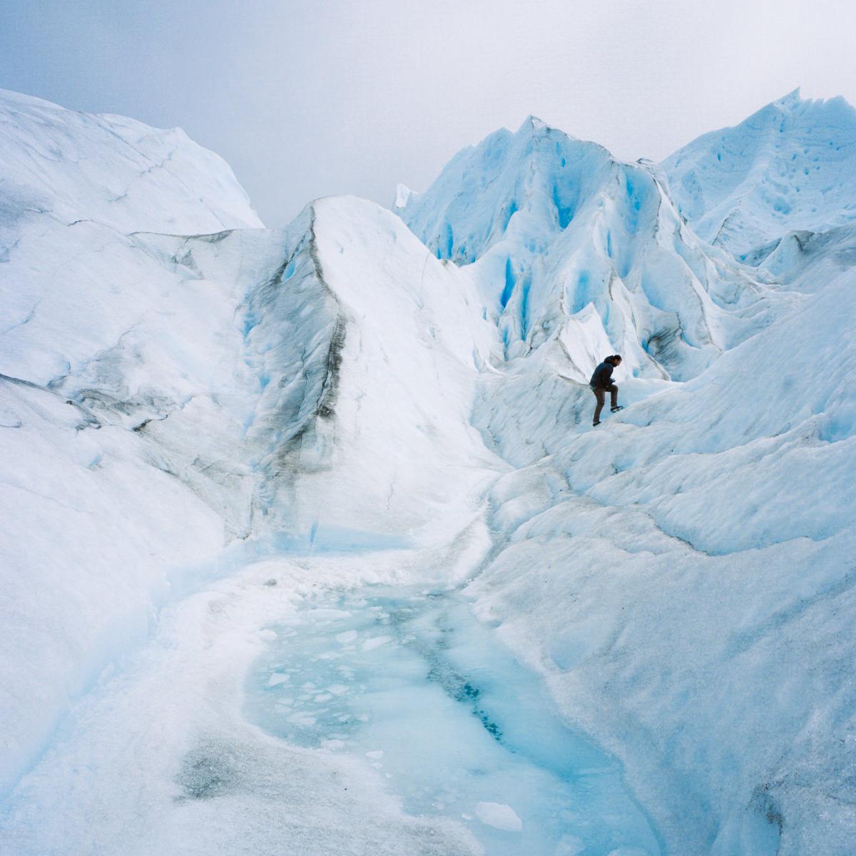 wrenee-patagonia-argentina-perito-moreno-trekking-3.jpg