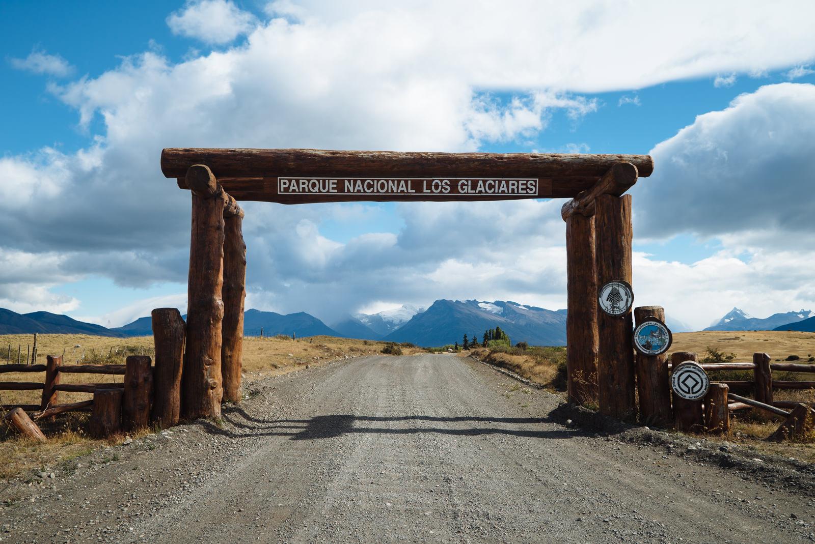 wrenee-el-calafate-patagonia-argentina-6.jpg