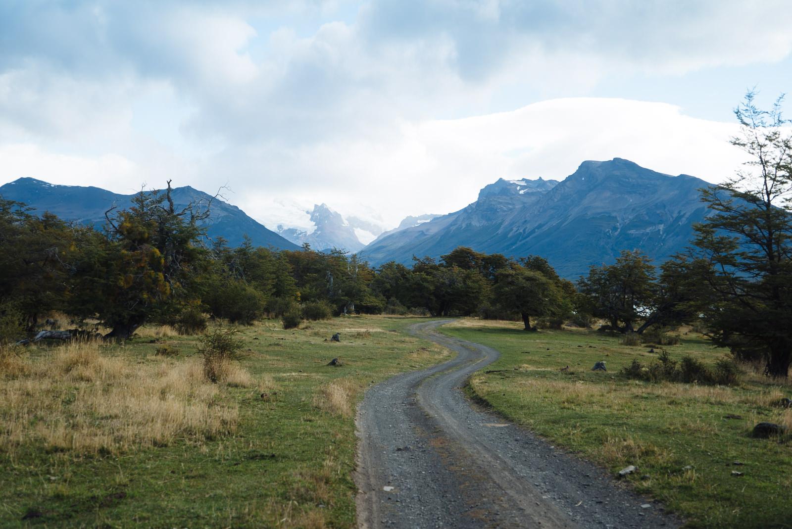 wrenee-el-calafate-patagonia-argentina-7.jpg