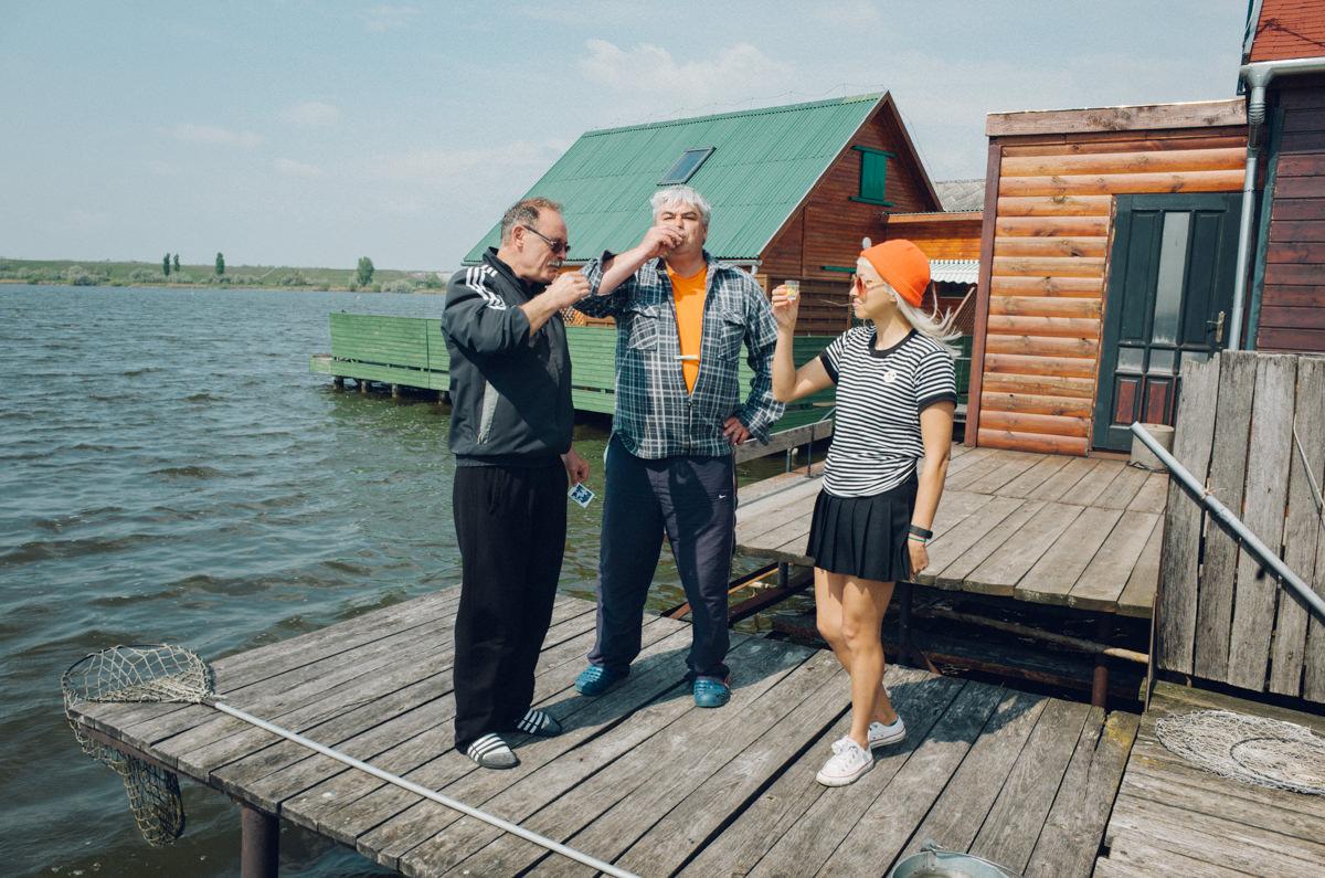 wrenee-by-jason-lake-bokod-hungary-oroszlany-8.jpg