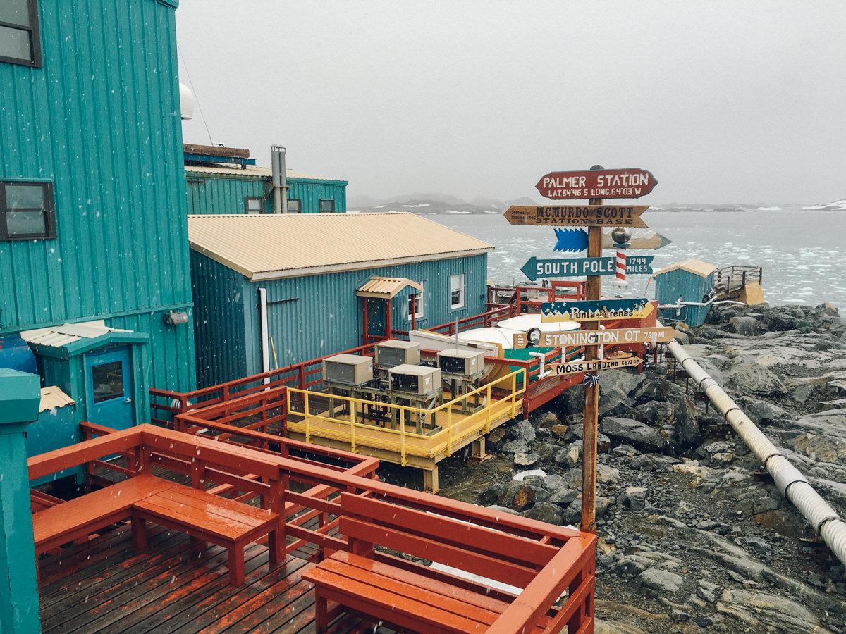 wrenee-antarctica-USAP-palmer-station-9.jpg