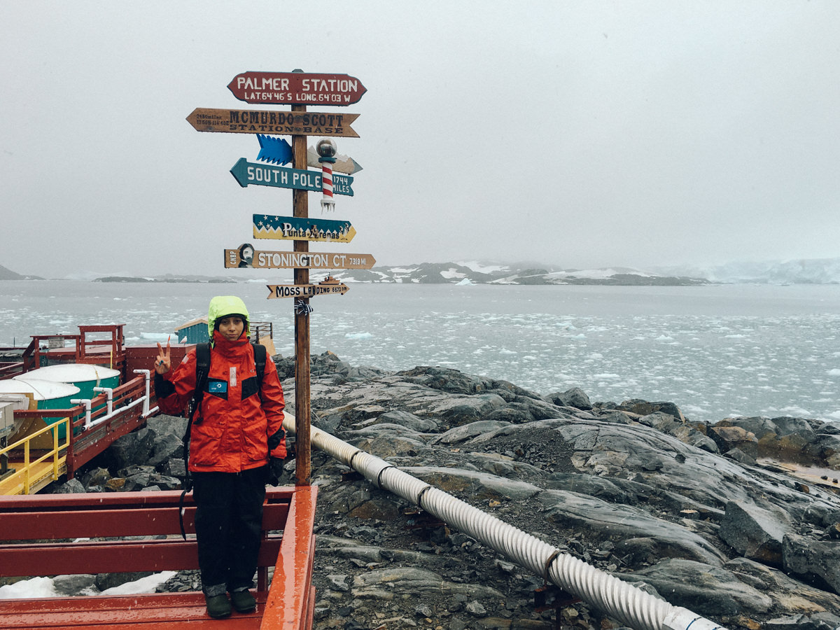 wrenee-antarctica-USAP-palmer-station-10.jpg