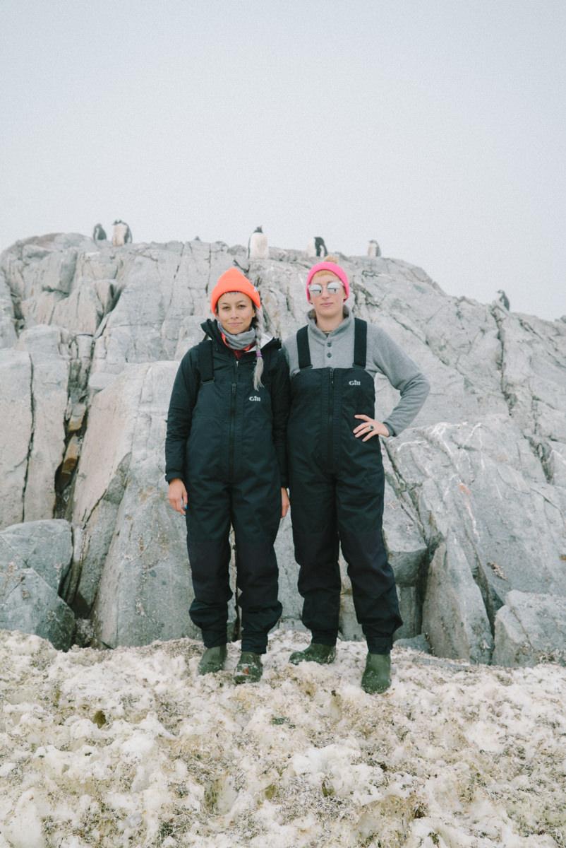 wrenee-antarctica-petermann-island-20.jpg