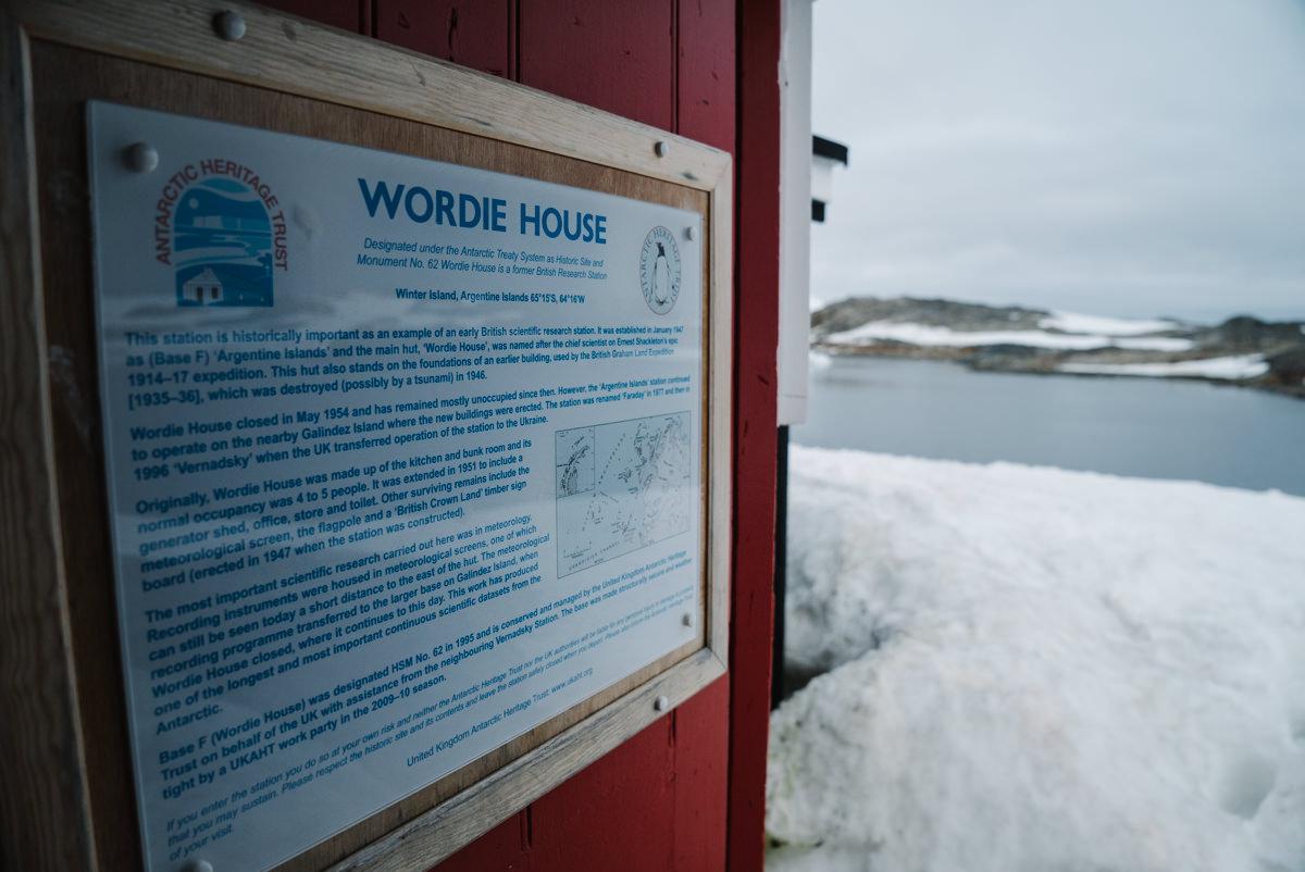 wrenee-antarctica-winter-island-wordie-house-4.jpg