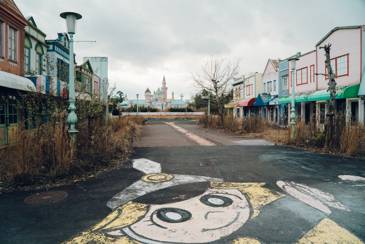 wrenee-nara-dreamland-abandoned-amusement-park-japan-2.jpg