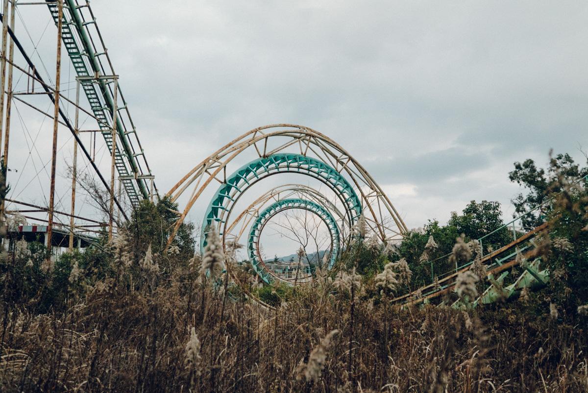 wrenee-nara-dreamland-abandoned-amusement-park-japan-16.jpg