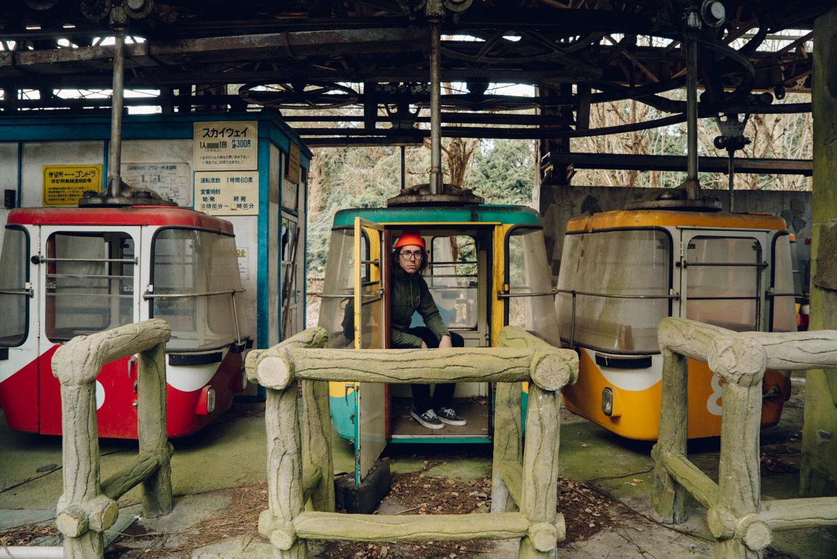 wrenee-nara-dreamland-abandoned-amusement-park-japan-10.jpg