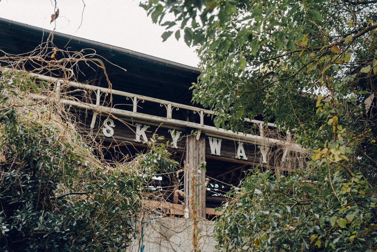 wrenee-nara-dreamland-abandoned-amusement-park-japan-9.jpg