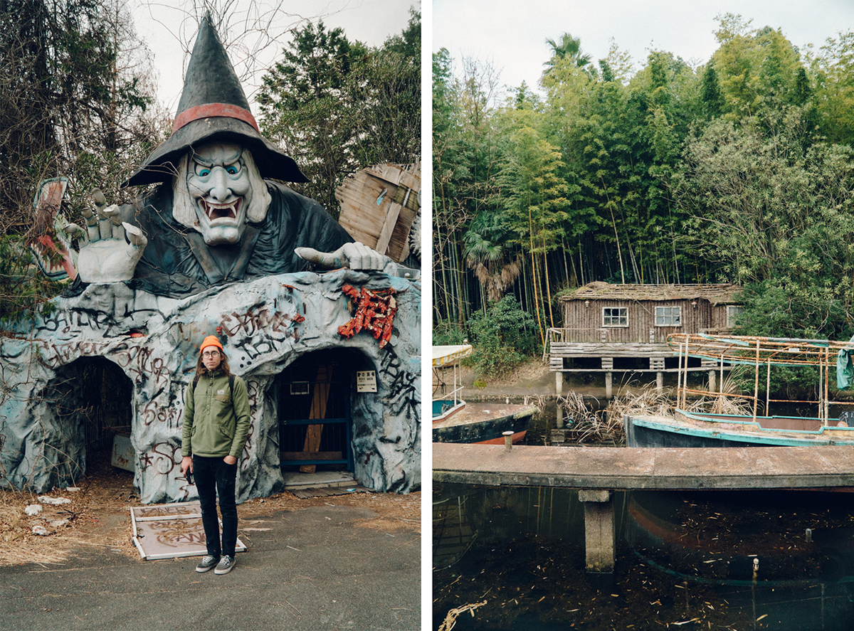 wrenee-nara-dreamland-abandoned-amusement-park-japan-30.jpg