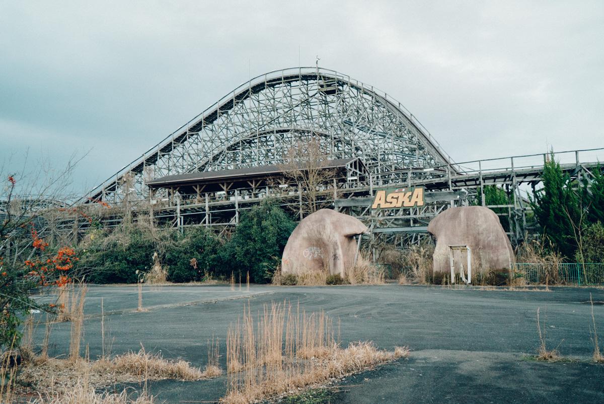 wrenee-nara-dreamland-abandoned-amusement-park-japan-26.jpg