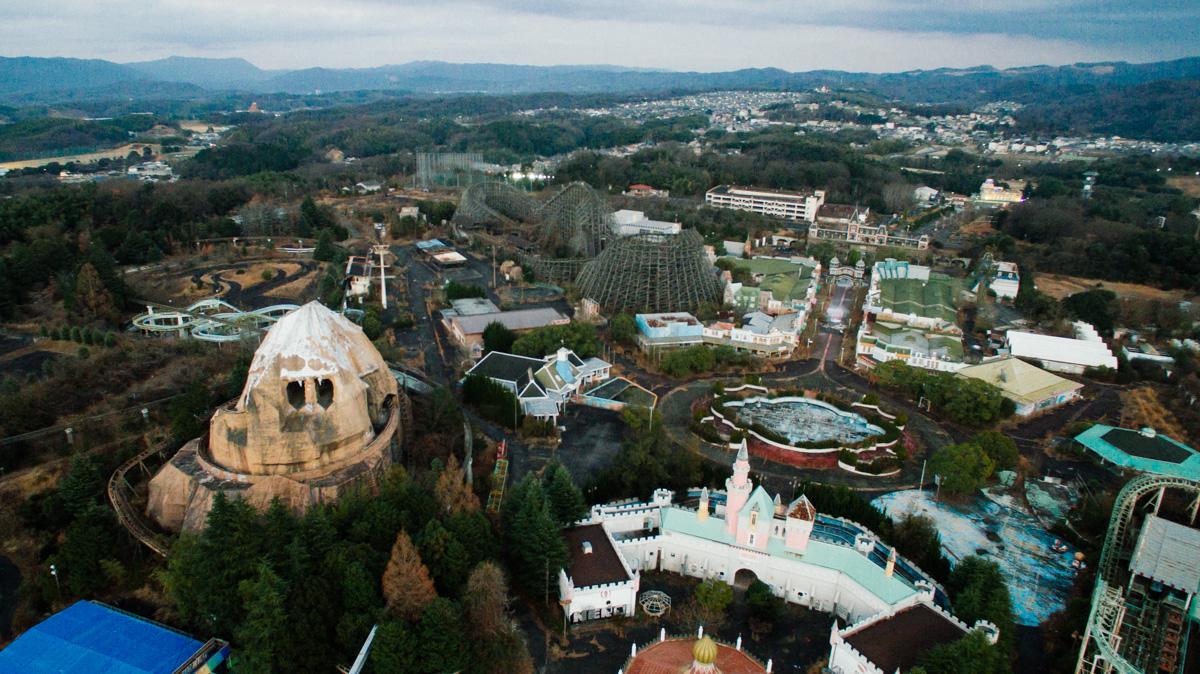 wrenee-nara-dreamland-abandoned-amusement-park-japan-28.jpg