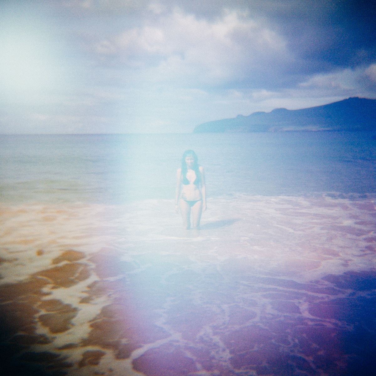 renee-lusano-easter-island-lomo-diana-1.jpg