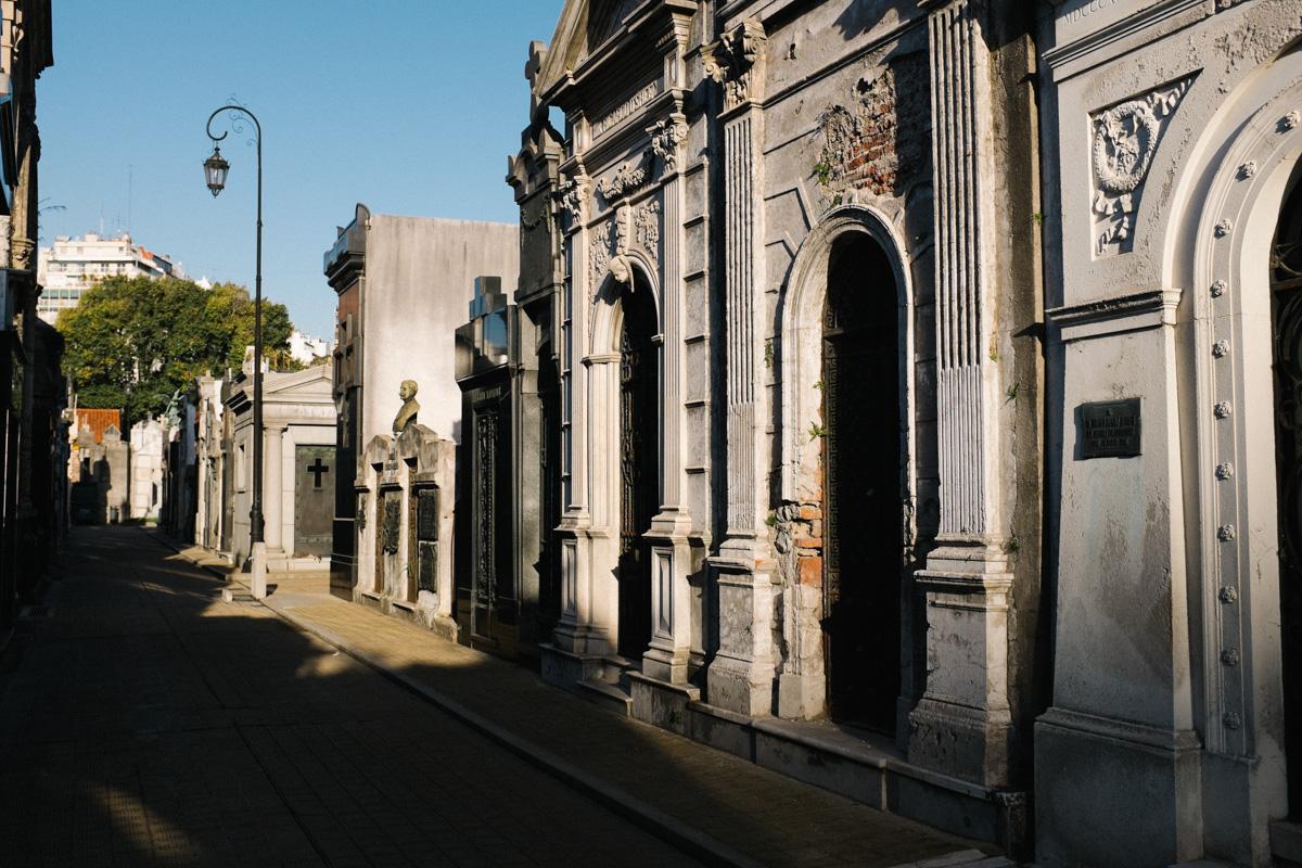 renee-lusano-buenos-aires-argentina-10.jpg