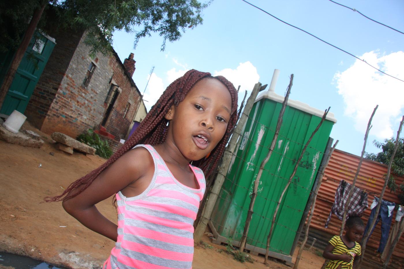 renee-lusano-soweto-1.jpg