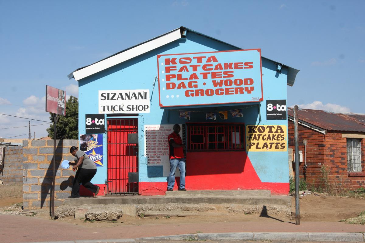 soweto-johannesburg-tour-renee-lusano-5.jpg