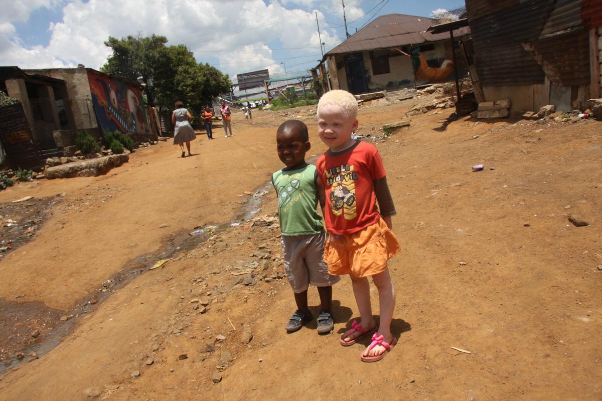 soweto-johannesburg-tour-renee-lusano-13.jpg