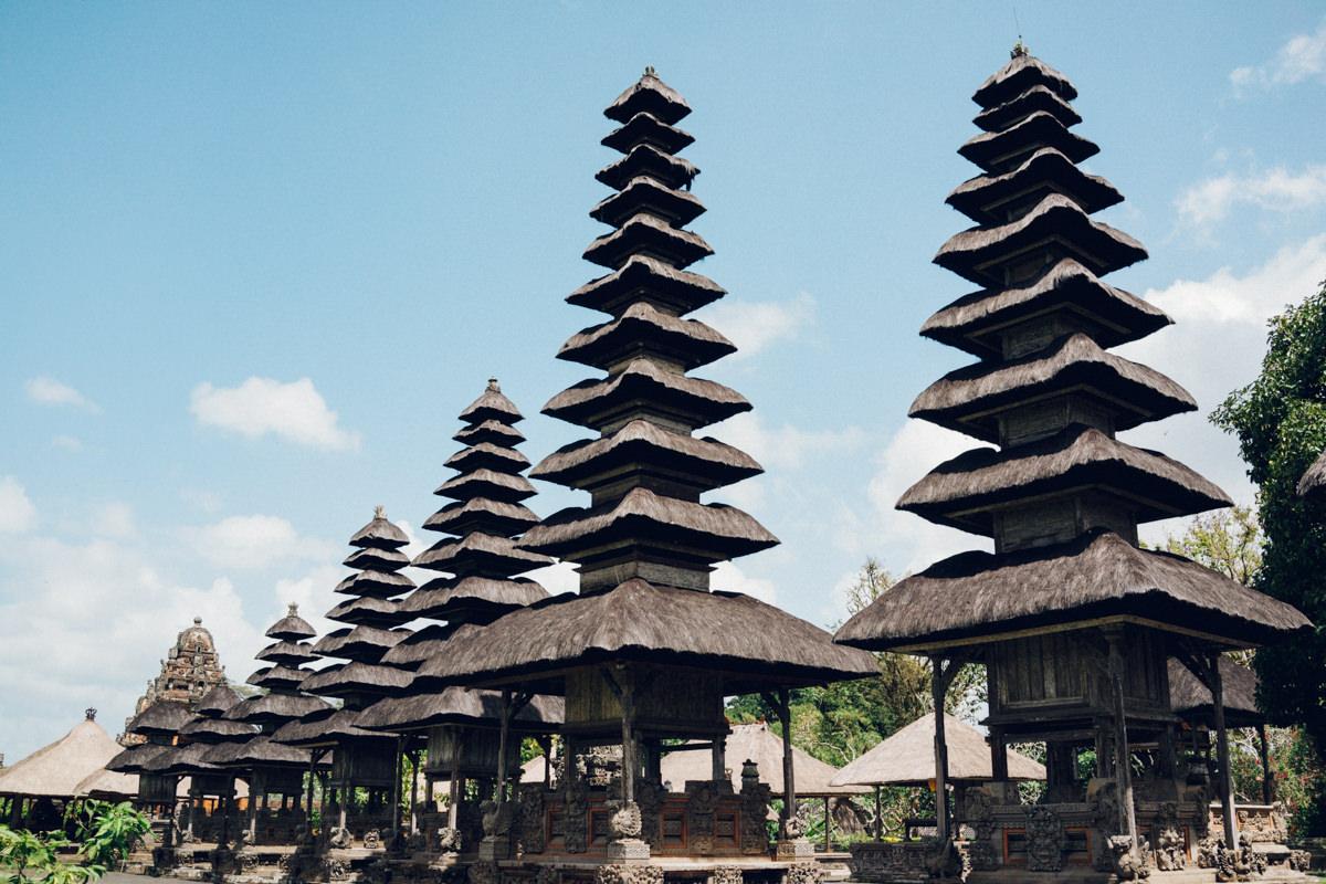 wrenee-bali-indonesia-10.jpg