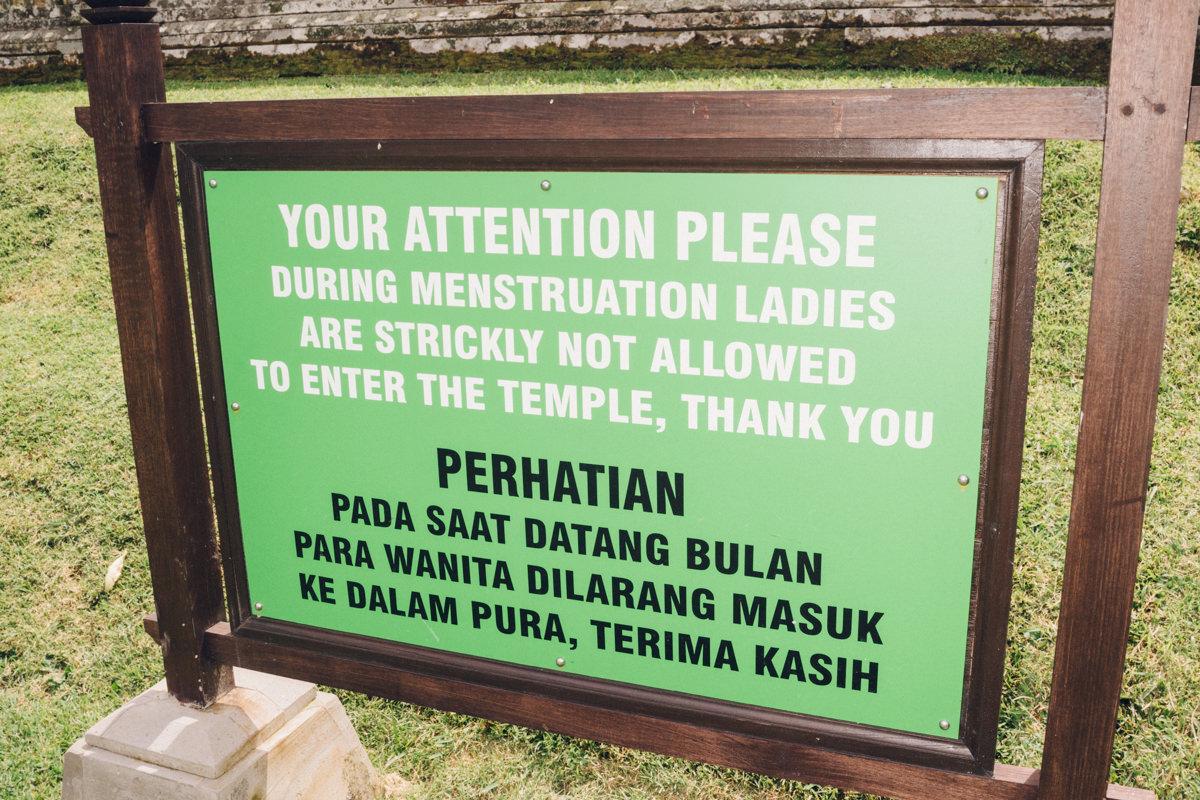 wrenee-bali-indonesia-9.jpg