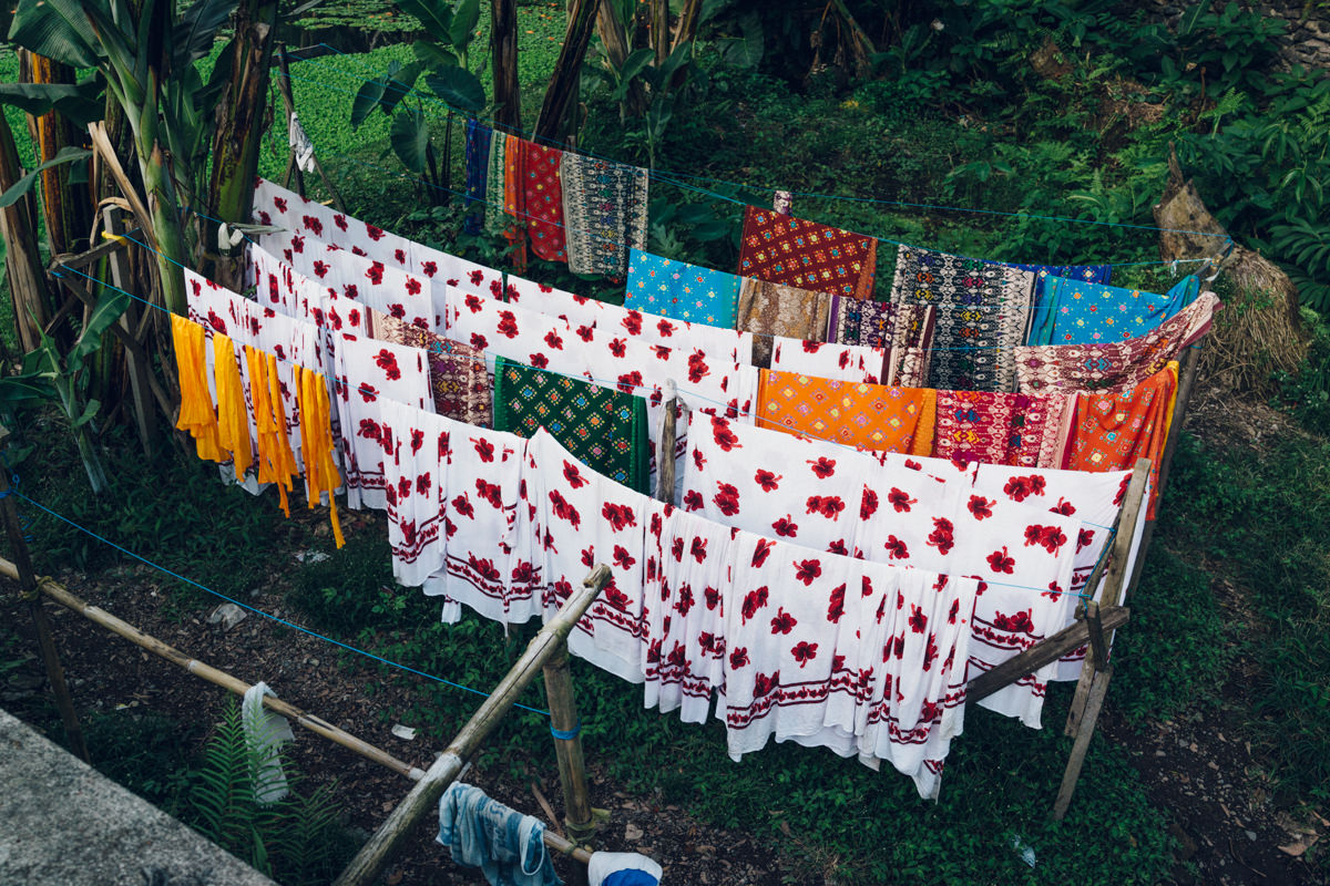 wrenee-bali-indonesia-50.jpg
