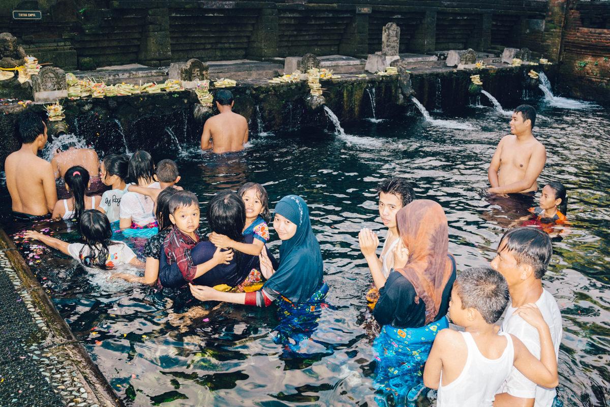 wrenee-bali-indonesia-47.jpg