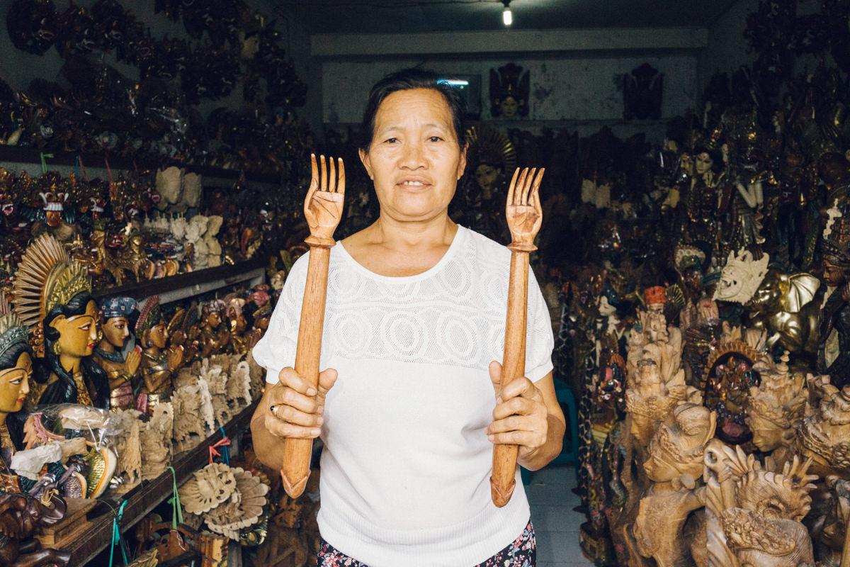 wrenee-bali-indonesia-17.jpg
