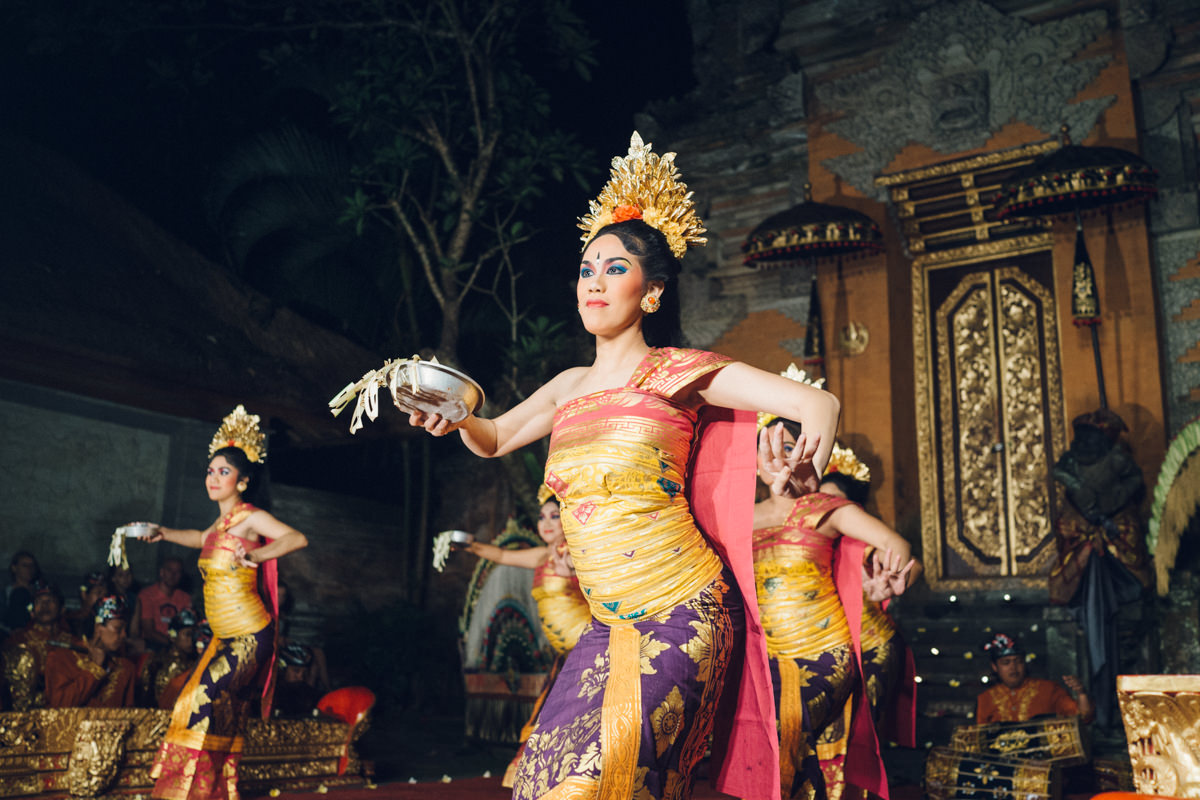 wrenee-bali-indonesia-39.jpg
