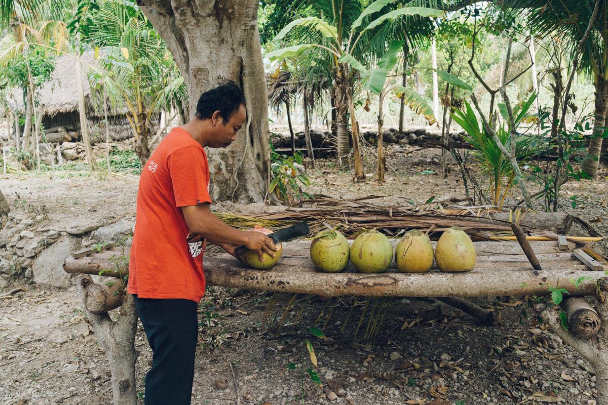 wrenee-bali-indonesia-33.jpg