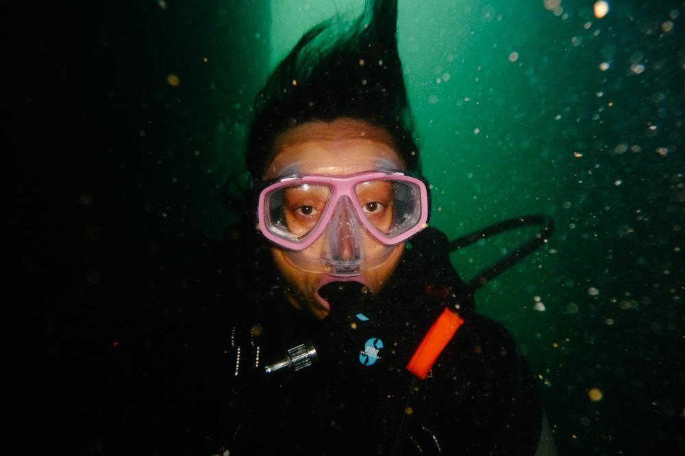 renee-lusano-coron-rocksteady-scuba-dive-9.jpg