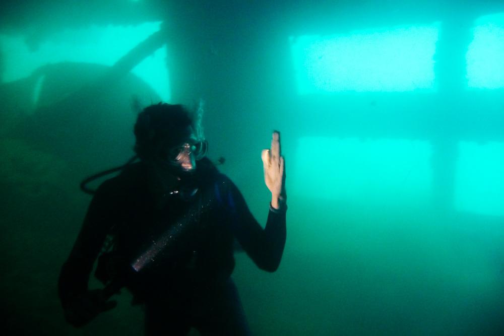 renee-lusano-coron-rocksteady-scuba-dive-2.jpg