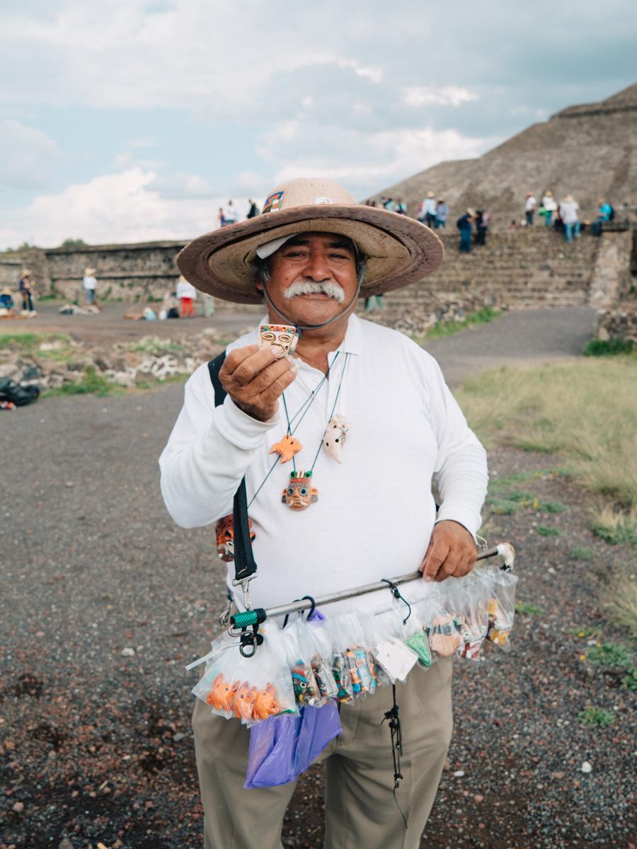 wrenee-mexico-city-oaxaca-24.jpg