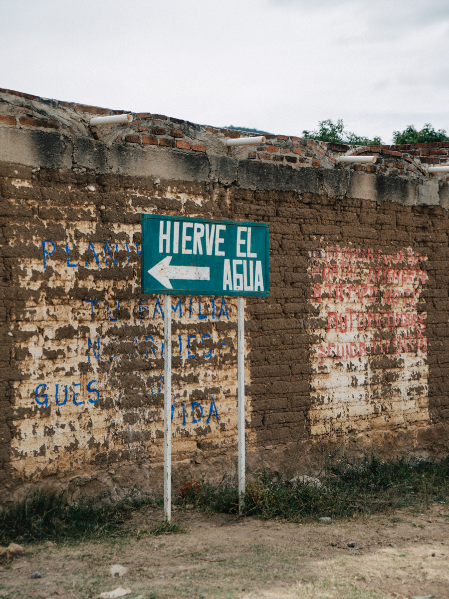 wrenee-mexico-city-oaxaca-56.jpg