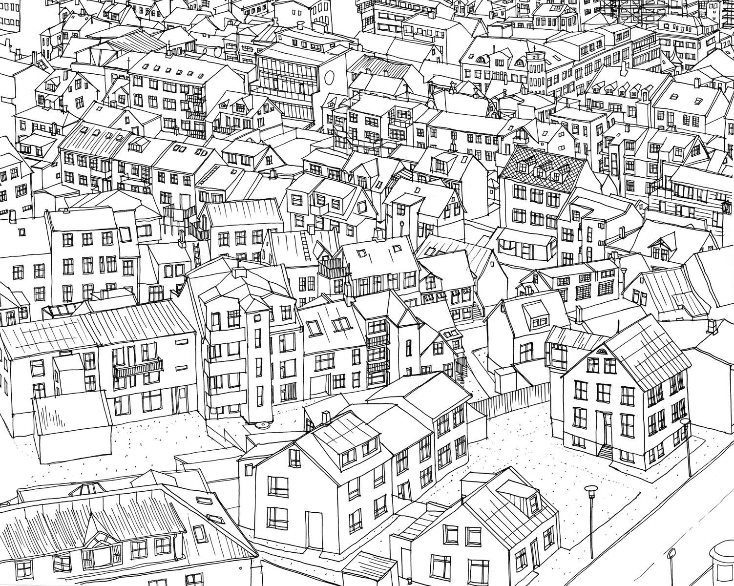 renee-lusano-reykjavik-illustration.jpg
