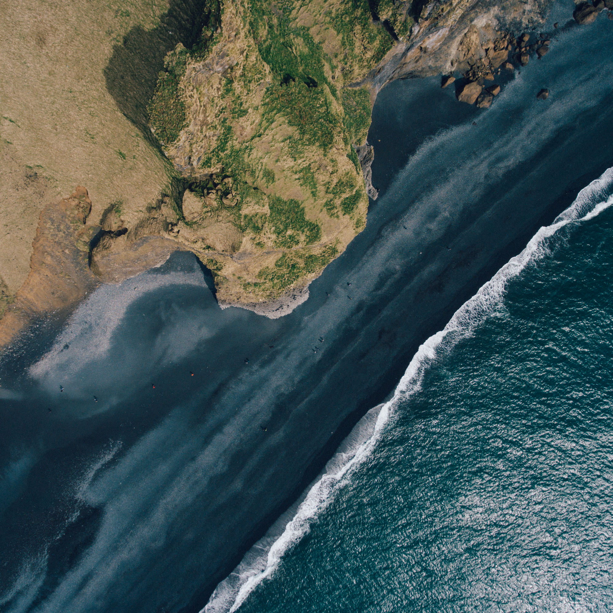 wrenee-iceland-part-1-36-vik-beach-drone.jpg