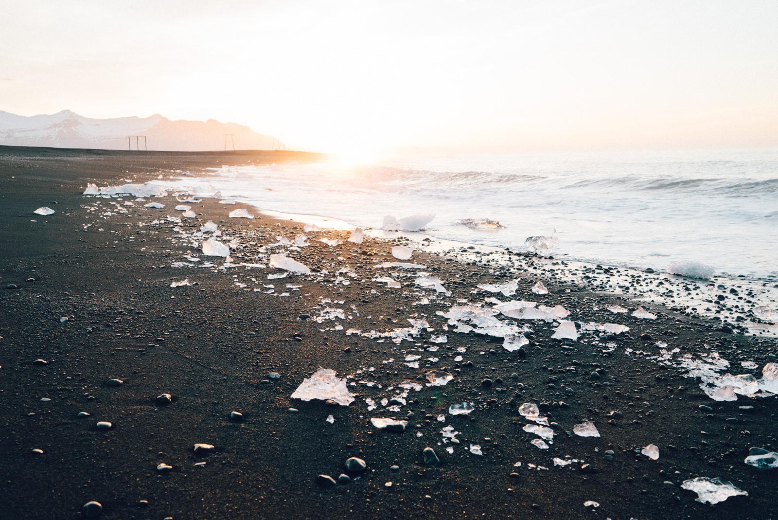 wrenee-iceland-jokulsarlon-glacier-lagoon-8.jpg