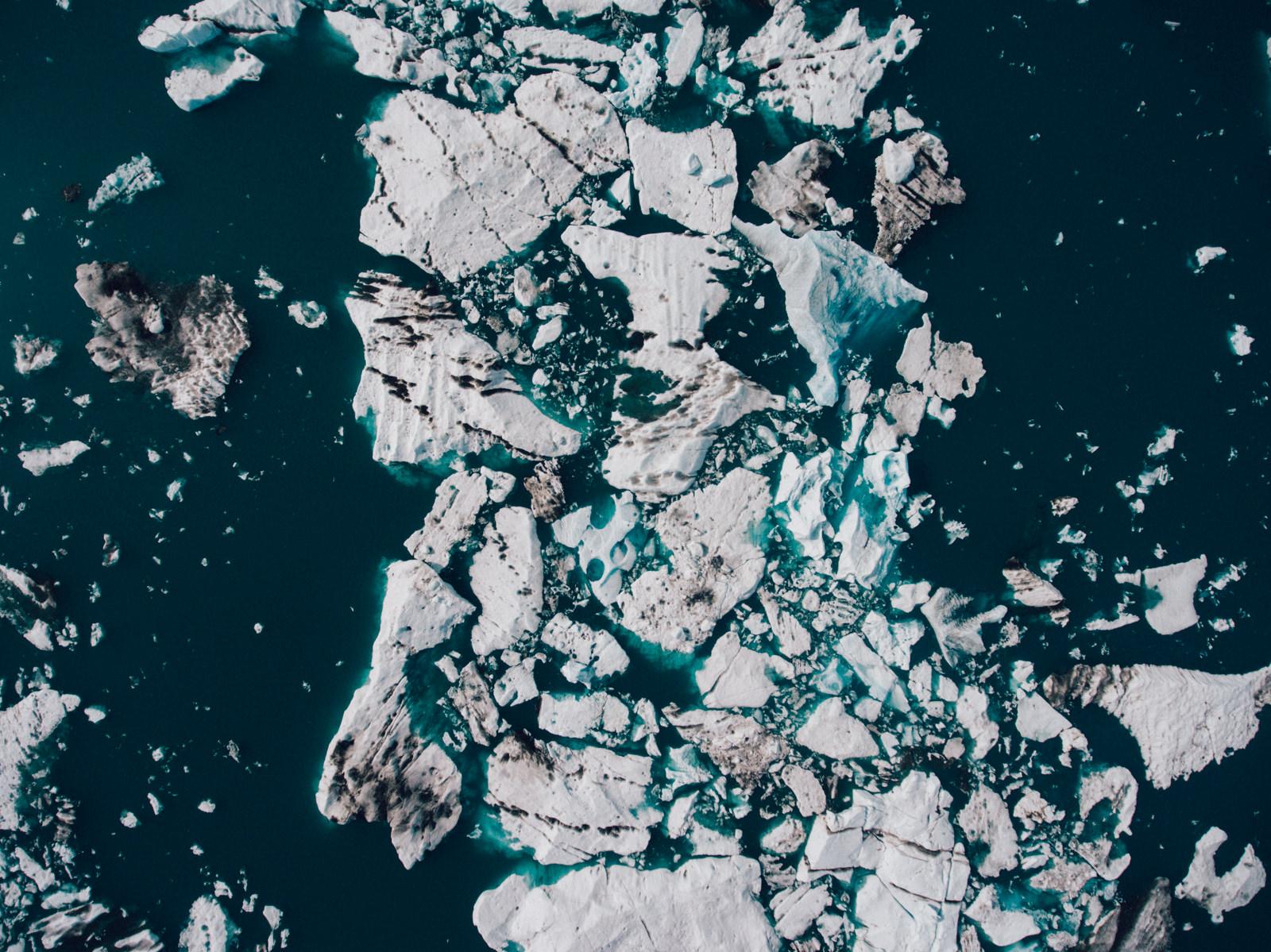 wrenee-iceland-jokulsarlon-glacier-lagoon-drone-11.jpg